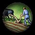 Tech dlc07 brt economy farm 2.png