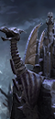 Campaign def ship black ark 0.png
