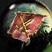 Wh main anc magic standard war banner.png