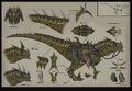 Total-war-warhammer-2-concept-art-dark-elf-1.jpg