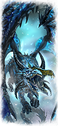 Wh dlc08 nor frost wyrm feathered.png