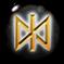 Wh main anc rune rune of might.png