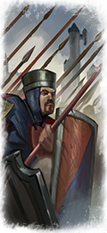 Wh main brt spearmen at arms shield.png