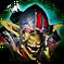 Wh main anc greenskins goblin.png