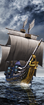 Wh main brt shp galleon.png