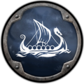 Wh main nor skaeling crest.png