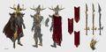 Total-war-warhammer-2-concept-art-dark-elf-2.jpg
