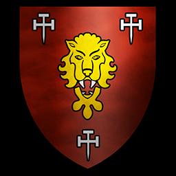 Chevaliers de Lyonesse.png