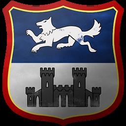 Middenheim.png