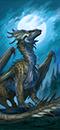 Wh2 dlc15 hef moon dragon imrik special.png