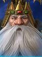 Dwarf thorgrim.png