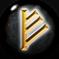 Wh main anc rune rune of fury.png