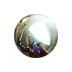 Wh main spell light phas protection.png