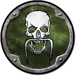 Wh2 main nor mung crest.png