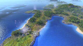 Coast of Squalls.jpg