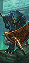 Wh2 main lzd inf saurus spearmen shields blesssed.png