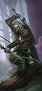 Hawk-eyes of Drakira (Waywatchers).png