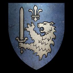 Wh2 main brt thegans crusaders crest.png