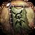Dwarf-Hide Banner
