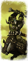 Wh main grn savage orc boar boyz big uns.png