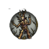 Wh dlc05 wood elves the ancients.png