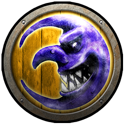 Wh dlc06 grn crooked moon rebels crest.png
