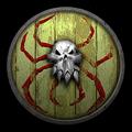 Wh main grn black venom crest.png