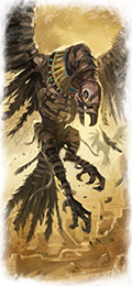 Wh2 dlc09 tmb carrion.png