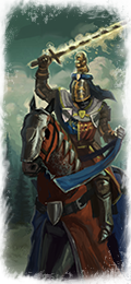 Wh dlc07 brt grail guardians.png