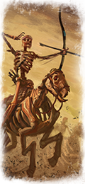 Wh2 dlc09 tmb skeleton horsemen archers.png
