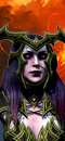 Supreme Sorceress (Shadows).png