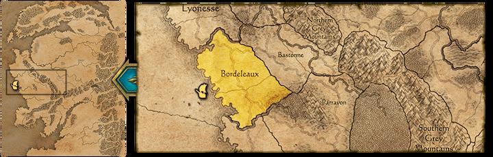 Bordeleaux startpos.png