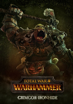 Grimgor Ironhide.png