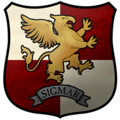 Wh main emp empire crest.png