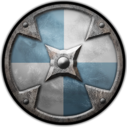 Wh main nor norsca rebels crest.png