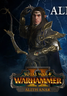 Alith Anar.png