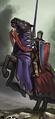 Wh main brt knights errants.png