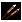 Emp rocket battery.png