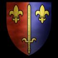 Wh main brt carcassonne crest.png