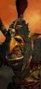 Wh main grn goblin great shaman.png