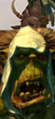 Grn orc shaman campaign 03 0.png