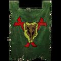 Wh2 main skv clan pestilens crest.png