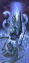 Wh dlc04 vmp claw of nagash.png