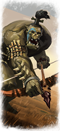 Wh main grn savage orc boyz bow.png