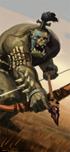 Savage Orc Arrer Boyz