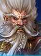 Dwarf Ch Grombrindal.png