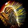 Wh main hero abilities ballistics calibration.png