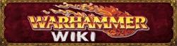 Warhammerfantasywikilogo.png