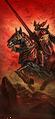 Wh dlc02 vmp blood knights.png