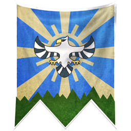 Wh2 main hef tiranoc crest.png